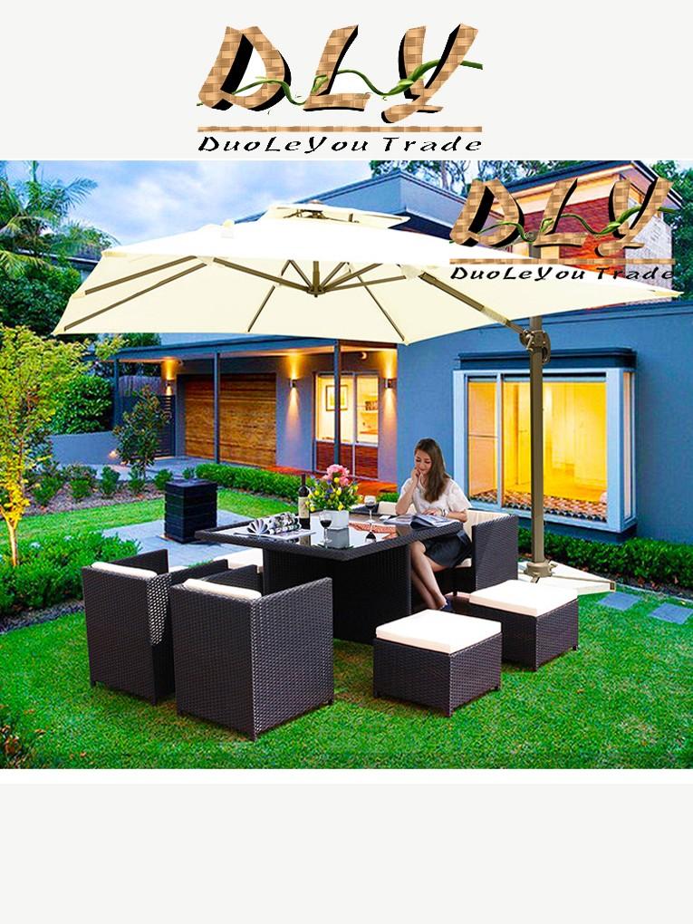 bacony table set-01