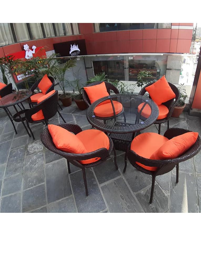 coffe table set-17