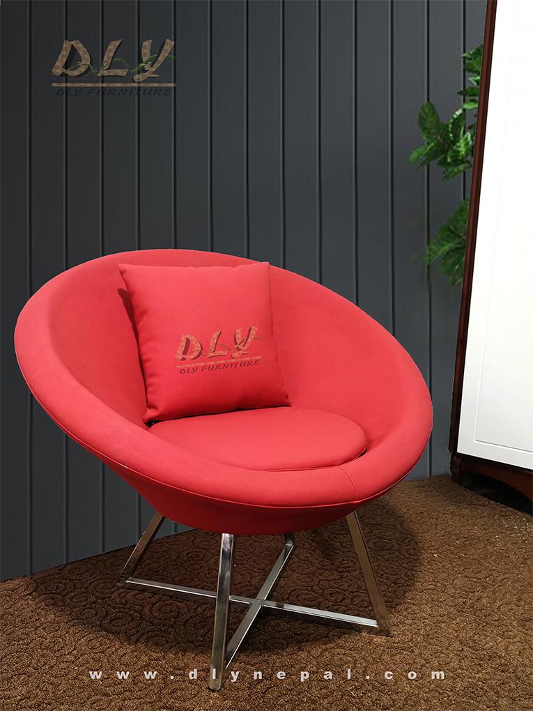 sofa chair-06